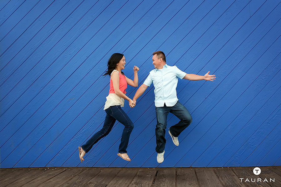 tauran-photography-santa-monica-engagement-ucla (1)