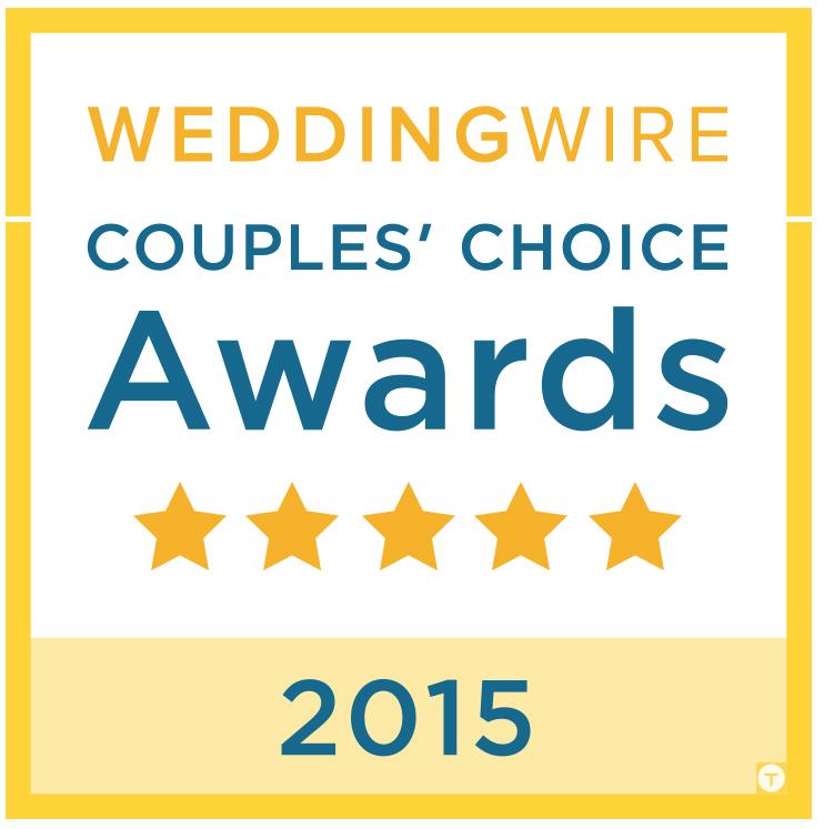 weddingwire2015